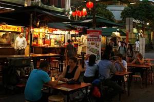 chinatown-foodstreet