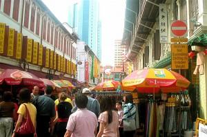 sg-street-market