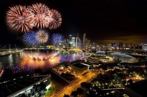 singapore-events