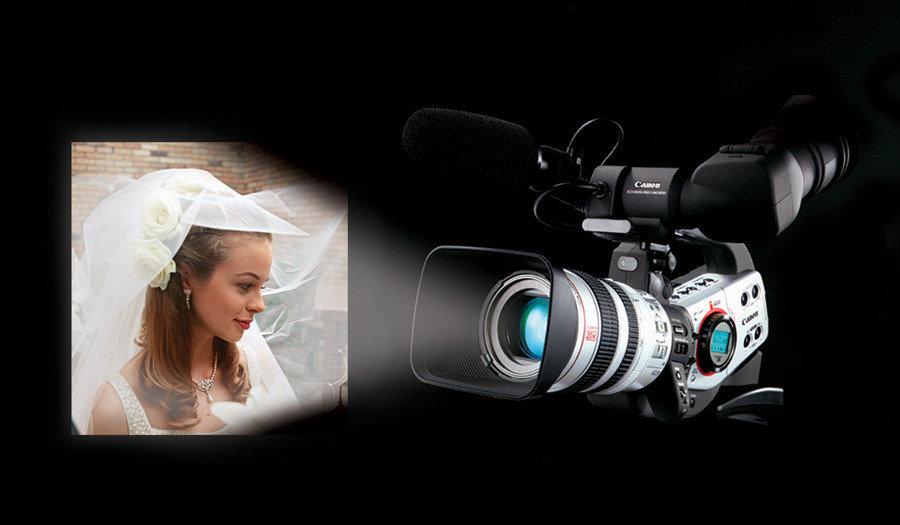 videographer-1