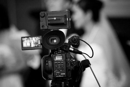 videographer-2