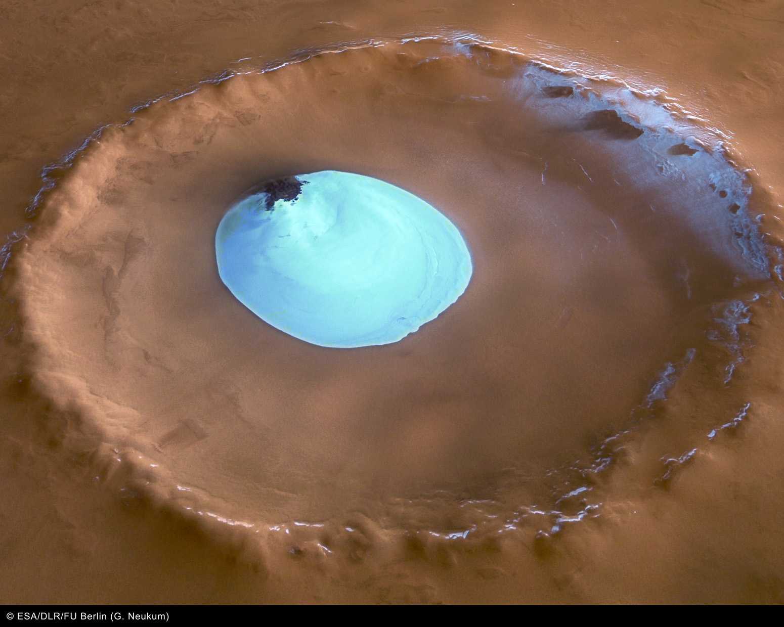ice-in-crater-Mexpress-lg