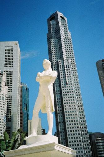 statue_stamford_raffles02