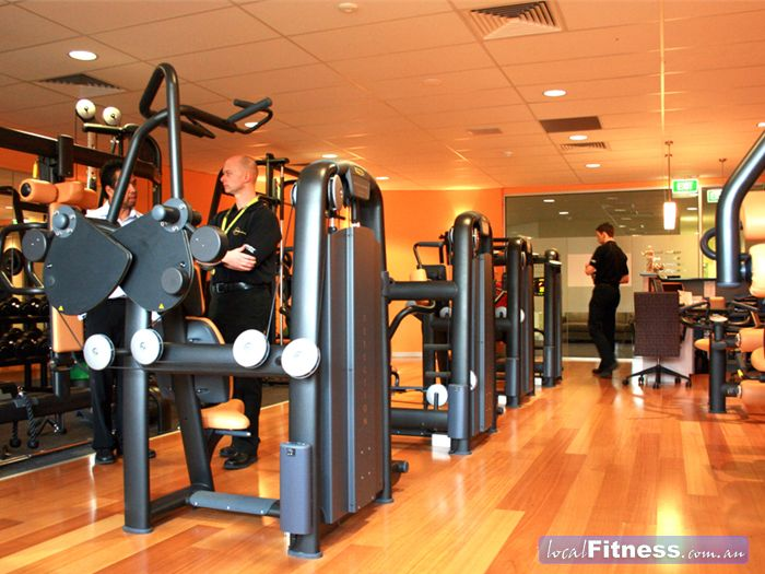 52_2849_inspire-health-and-wellness-templestowe-lower-gym-our-spacious-and-relaxed-boutique-workout-environment_l
