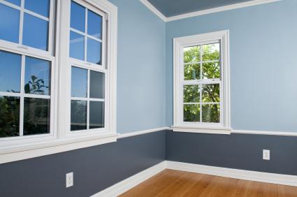 Interior Painting 2