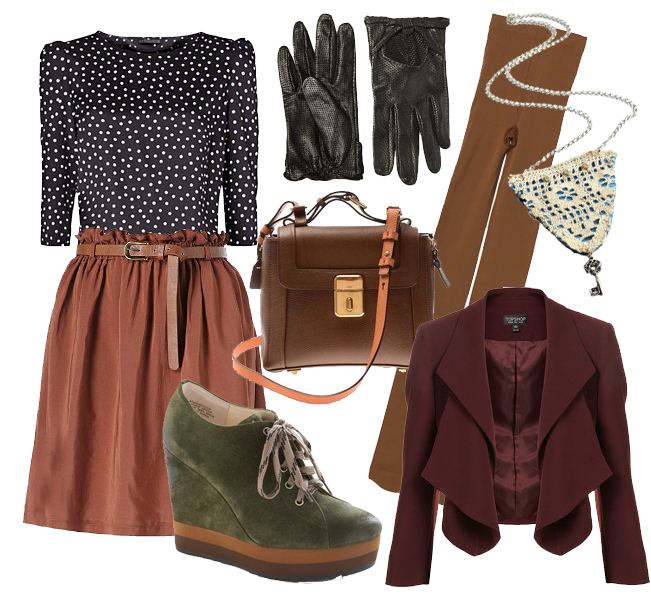 earth-tones-outfit