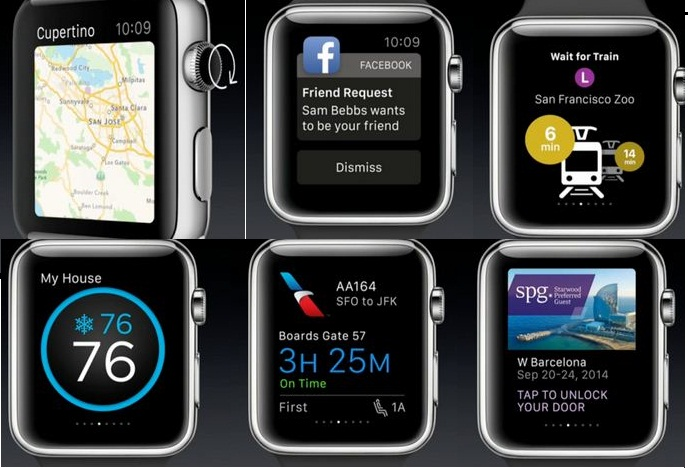 Top-Free-Download-Apps-For-The-New-Apple-Watch1