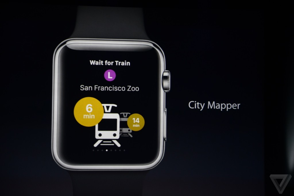 city-mapper-watch-1024x682