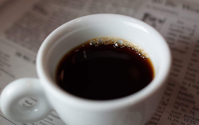 black-coffee-newspaper-flickr-830x524