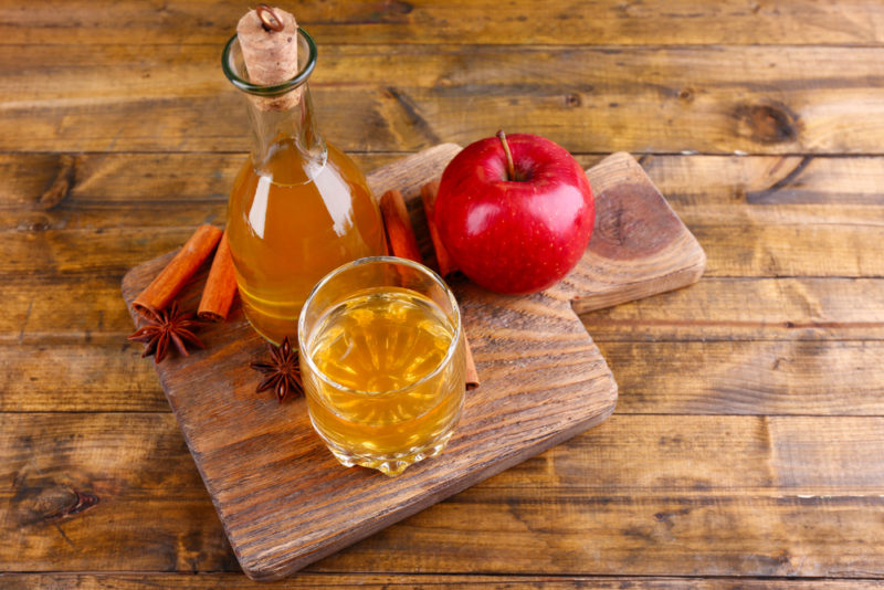 apple-cider-vinegar-e1465575986739