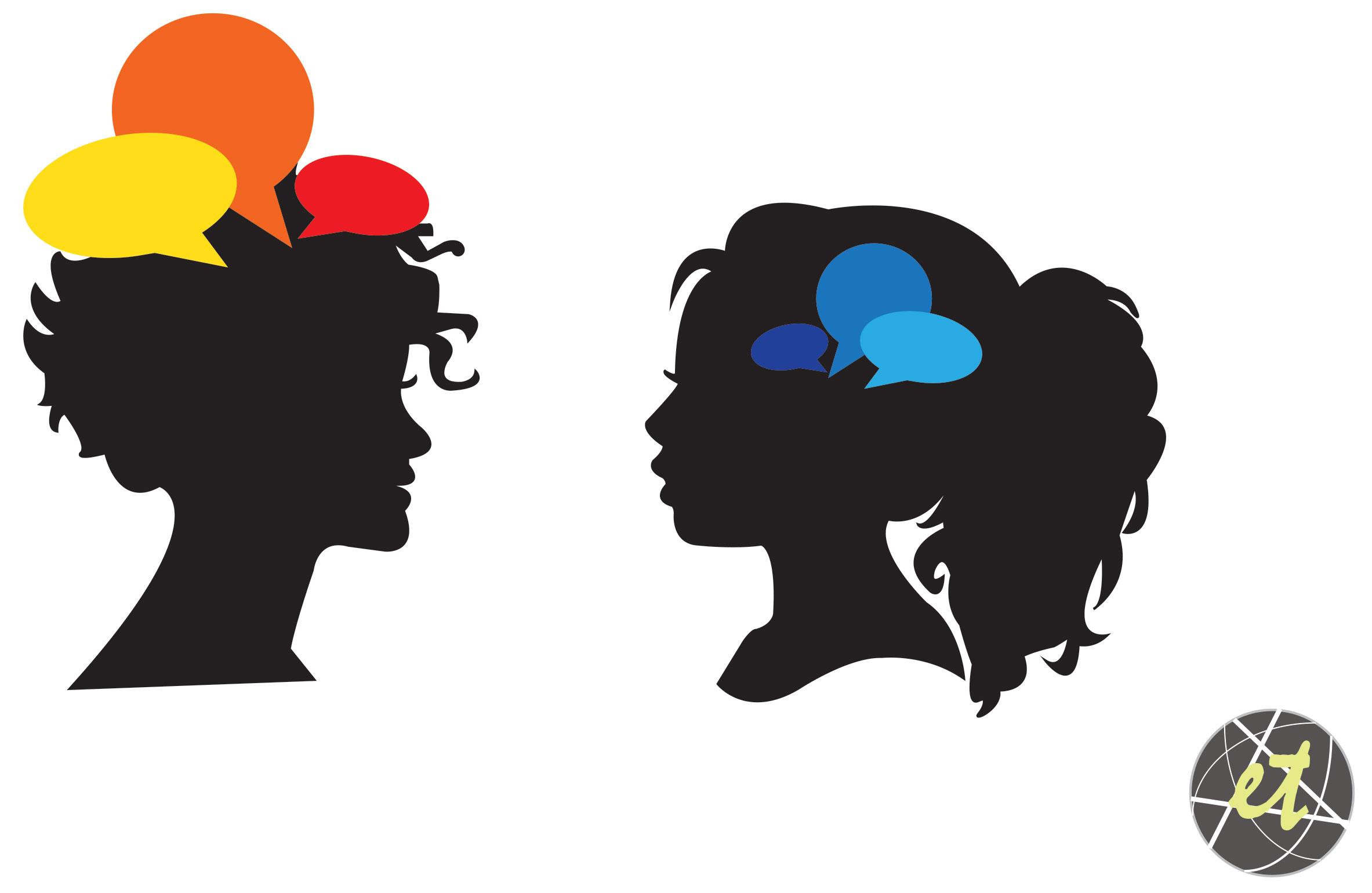 introvert-extrovert-logo